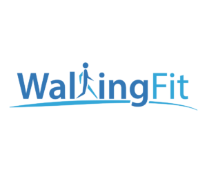WalkingFit